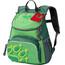 Jack Wolfskin Little Joe Pack Kids leaf green